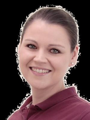 Dr. Rebecca Jungbauer