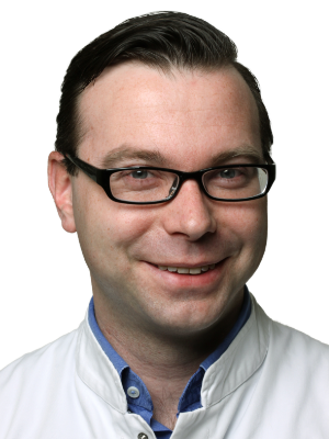 Prof. Dr. Karl-Friedrich Krey, MME
